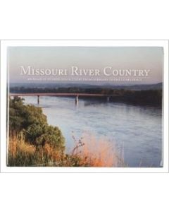 Missouri River Country