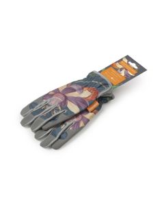 Passiflora Gloves