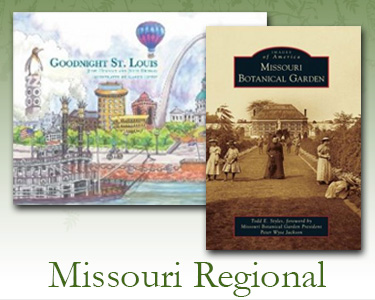 Shop Missouri Regional